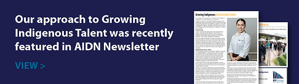 BYG_CTA_AIDN-News_01